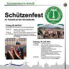 Isselburg activ 2016-2 - Page 6