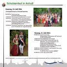 Isselburg activ 2016-2 - Page 7
