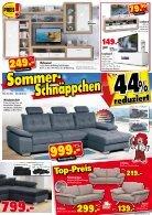 Sommerschnäppchen - Das Jubiläum des Jahres - Verkaufsoffen am Sonntag, 10. Juni - Seite 3