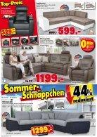 Sommerschnäppchen - Das Jubiläum des Jahres - Verkaufsoffen am Sonntag, 10. Juni - Seite 4