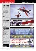 The Aircraft Boneyard - Page 3