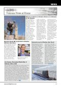 The Aircraft Boneyard - Page 5