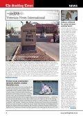 The Aircraft Boneyard - Page 6
