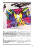 Entrevista - Page 6