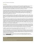 ecoDa – PwC Guidance for audit committees - Page 2