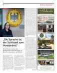 Die Inselzeitung Mallorca Juli 2016 - Page 3