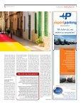 Die Inselzeitung Mallorca Juli 2016 - Page 5