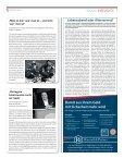 Die Inselzeitung Mallorca Juli 2016 - Page 7