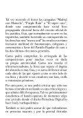 FRANCO ES KITSCH - Page 4