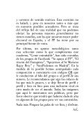 FRANCO ES KITSCH - Page 5