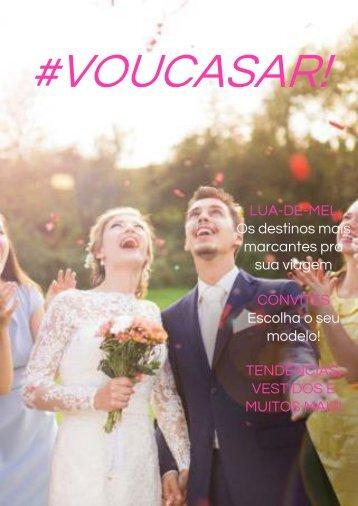 Revista Design Emocional 1
