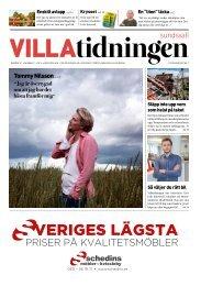 Sundsvall #1 2016