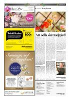 Sala_Heby_sommar - Page 2