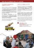 appel-projets-2017-caravane-des-dix-mots - Page 6