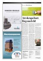 Nyköping_nr4 - Page 2