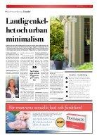 Nyköping_nr4 - Page 6