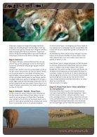 FraKilimanjaoTilMasaiMara - Page 3