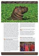 FraKilimanjaoTilMasaiMara - Page 4