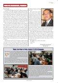 Taipei Beckons - Page 3