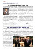 Taipei Beckons - Page 4
