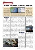 Taipei Beckons - Page 6
