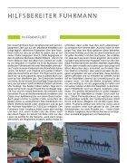 Framania Ausgabe Juli 2016 - Seite 4