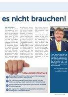 OZ-2-2016 - Seite 5