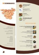 ANACARDIO - Page 4
