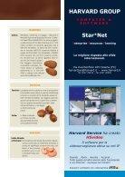 PAPAYA - Page 7