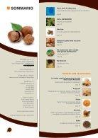 NOCCIOLE - Page 4