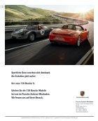Creativ Marketing - Das Leben Geniessen - Page 2