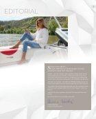 Creativ Marketing - Das Leben Geniessen - Page 3