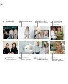 Creativ Marketing - Das Leben Geniessen - Page 4