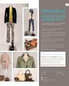 Creativ Marketing - Das Leben Geniessen - Page 7