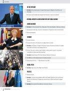 Slovenia Times - Page 4