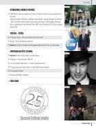 Slovenia Times - Page 5