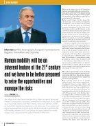 Slovenia Times - Page 6