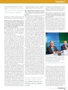 Slovenia Times - Page 7