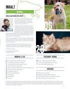 Alles für mein Tier - Juli/August 2016 - Page 5
