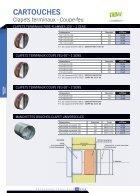 TCA-Incendie-Clapets-2012 - Page 4