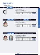 TCA-Incendie-Clapets-2012 - Page 5