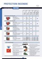 TCA-Incendie-Clapets-2012 - Page 6