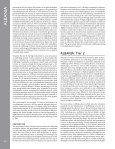 NARRATIVES - Page 4