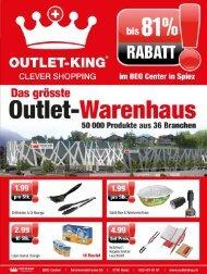 Outlet-King-Juni-2016