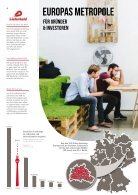 Wirtschaftsmetropole Berlin - Seite 4