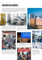 Wirtschaftsmetropole Berlin - Seite 6
