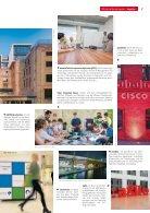 Wirtschaftsmetropole Berlin - Seite 7