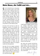 TuSSi Nr 90 - Ausgabe Juni 2016 - Page 3