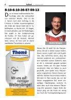 TuSSi Nr 90 - Ausgabe Juni 2016 - Page 6