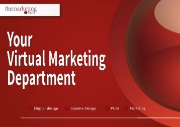 Digital design Creative Design Print Marketing